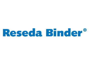 Logo Firma Reseda Binder GmbH & Co. KG in Albstadt